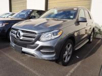 300td Mercedes For Sale In New Jersey Classifieds Buy