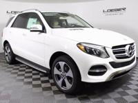 MERCEDES CERTIFIED WITH VERY LOW MILES. LEASE OR