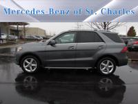 Options:  2017 Mercedes Gle Gle 350 4Matic|Awd Gle 350