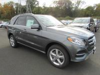Come down and take a look at this superb GLE350. The