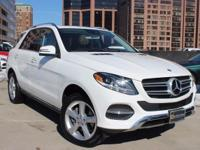 How tempting is this terrific GLE350? Features include:
