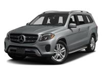 Looking for a clean, well-cared for 2017 Mercedes-Benz