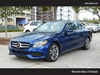PREMIUM 1 PACKAGE,BRILLIANT BLUE METALLIC,HEATED FRONT