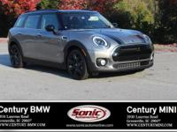 Check out this 2017! Both practical and stylish! The