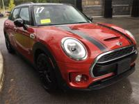 Options:  Navigation System|Cold Weather Package|Mini