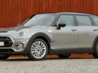 Options:  All-Season Tires|Auto-Dimming Interior &