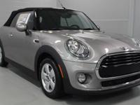 Options:  All-Season Tires|Heated Front Seats|Mini