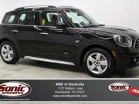 Options:  4.059 Axle Ratio|8.8' Touchscreen Navigation