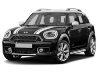 Options:  Offroad Exterior Styling Park Assistant Power