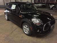 Heated Seats, Sunroof, Bluetooth, Dual Zone A/C,