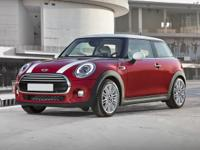 Options:  Cold Weather Package|Mini Excitement