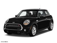 Options:  2017 Mini Hardtop 2 Door Cooper S 2 Door|4