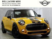 Options:  Wheels: 16 X 6.5 Loop Spoke Silver|Sport