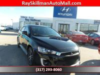 Ray Skillman Certified, Excellent Condition. FUEL