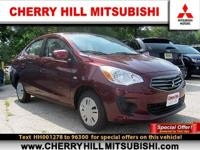 MP3 Player, KEYLESS ENTRY, 42 MPG Highway, . From its