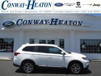 Priced below KBB Fair Purchase Price! ONE OWNER,