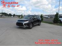 Hampton Toyota has a wide selection of exceptional