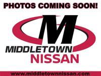 2017 Nissan 370Z Nissan Details:    * Vehicle History
