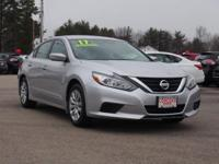 Concord Nissan offers the LOWEST prices in New England