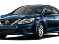 ======: PRICE DROP FROM $16,911, FUEL EFFICIENT 39 MPG