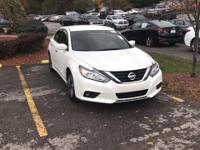 Recent Arrival! CARFAX One-Owner. Clean CARFAX. This