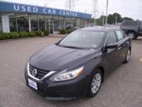 Pomoco Nissan has a wide selection of exceptional