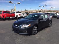 Check out this 2017! This car delivers affordable