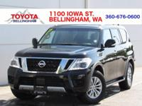 SV PACKAGE * 4X4 * NAVIGATION * HEATED SEATS * DUAL