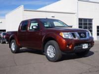 Price includes: $750 - Nissan Customer Bonus Cash -