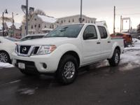 REDUCED FROM $26,487!, FUEL EFFICIENT 21 MPG Hwy/15 MPG