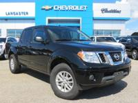 Gasoline! Crew Cab! Are you interested in a simply