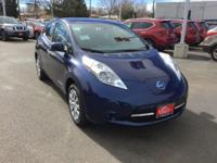 Price includes: $2,000 - Nissan Customer Bonus Cash -