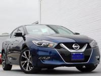 Price includes: $3,250 - Nissan Customer Cash - 2017