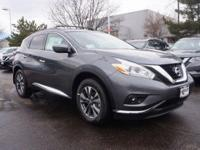Price includes: $3,000 - Nissan Customer Cash - 2017
