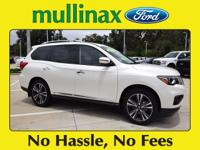 SAVE THOUSANDS OFF NEW!!! **LOCAL TRADE**, ABS brakes,