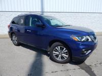 ONLY 6,072 Miles! EPA 27 MPG Hwy/20 MPG City!, $700