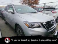 STOP! Searching for your next new or pre-owned car and