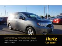 Hertz Car Sales, Buying a Car Made Better ! Our Hertz