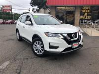 $499 DOWN Guaranteed Approval!!! This Nissan Rogue S is