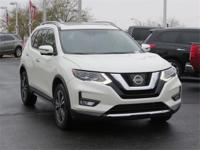 Nissan Certified!!, SUNROOF / PANORAMIC ROOF, AWD/4WD,