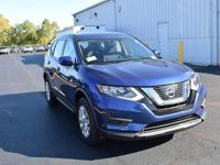 You can find this 2017 Nissan Rogue S and many others