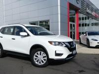 Recent Arrival! Come see why we are Bellevue's Premier
