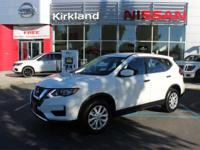 2017 Nissan Rogue S..... AMAZING PRICES....*** RED HOT