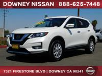 NISSAN CERTIFIED PRE-OWNED !!! NAVIGATION - LEATHER AND