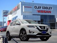 Price includes: $500 - Nissan Customer Bonus Cash -