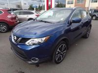 CARFAX 1-Owner, ONLY 9,392 Miles! EPA 32 MPG Hwy/25 MPG