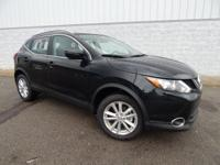 PRICED TO MOVE $1,400 below NADA Retail!, EPA 32 MPG