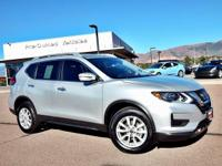 Recent Arrival! CARFAX One-Owner. Clean CARFAX. AWD,