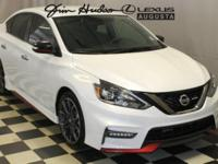 Jim Hudson Lexus Augusta is proud to offer this 1 Owner