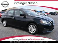 S trim. CARFAX 1-Owner, ONLY 2,165 Miles! WAS $17,250,